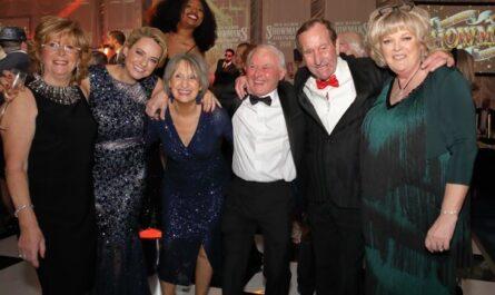 Showmen's Fellowship 2020 photo